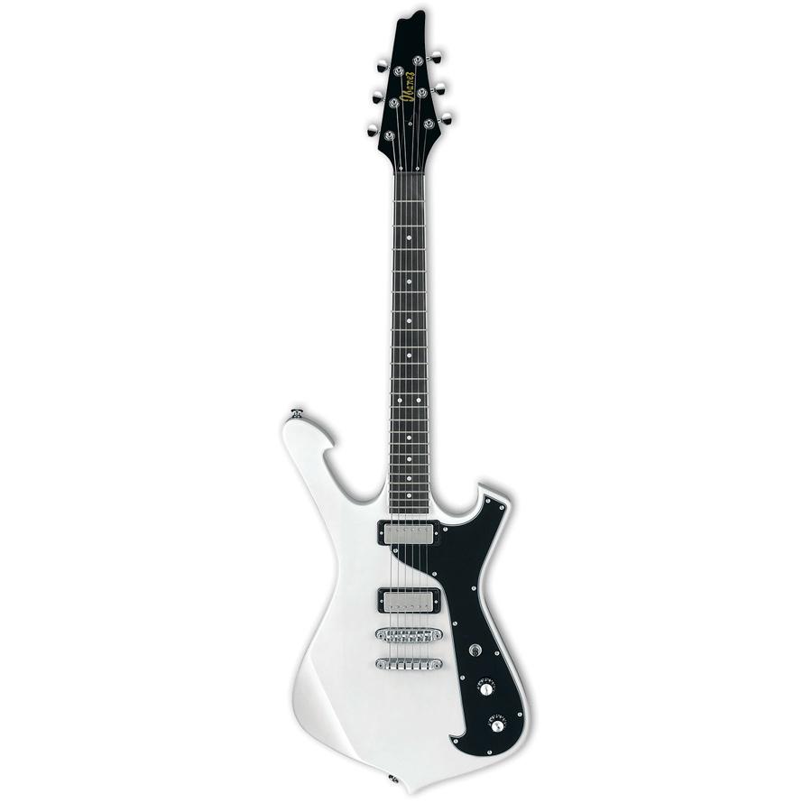 Ibanez FRM200 Paul Gilbert Signature Guitarra Eléctrica ... on