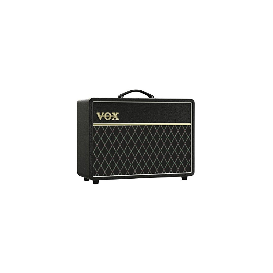 vox ac10c1 vs limited edition 1x10 10w all tube guitar combo amp new 4959112183759 ebay. Black Bedroom Furniture Sets. Home Design Ideas