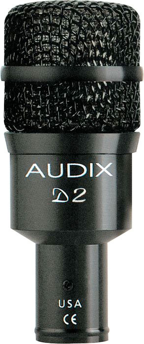 Audix DP5A D2