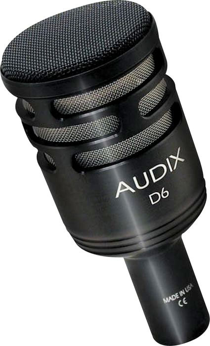 Audix DP5A D6