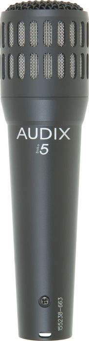 Audix DP5A i5