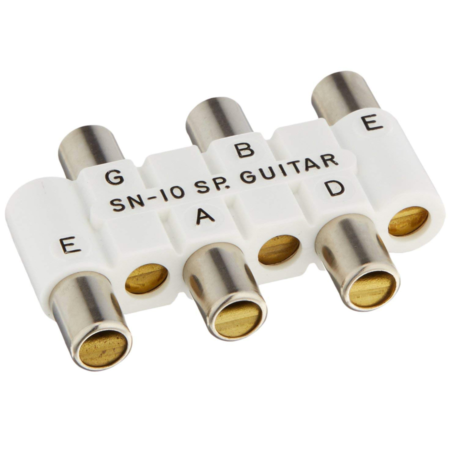 SN10 Guitar Pitch Pipe