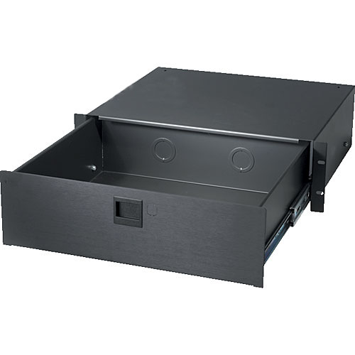 SDR-2 Two Space Drawer