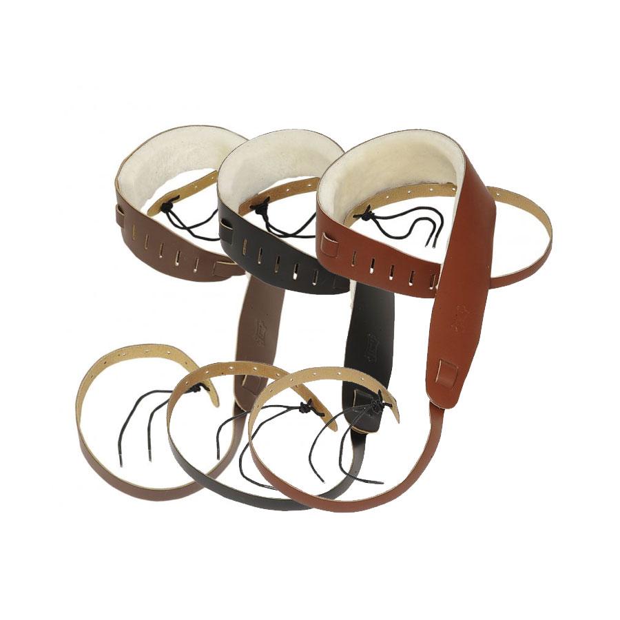 PM14 Banjo Cradle Strap